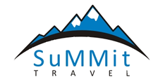 Summit Travel EVT